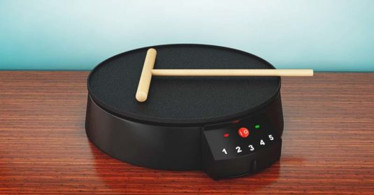 8 Best Crepe Maker Reviews: Create Restaurant Quality Culinary Creations at Home