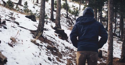 8 Best Heated Jacket Reviews: Stay Incredibly Warm in a High-Tech Winter Jacket
