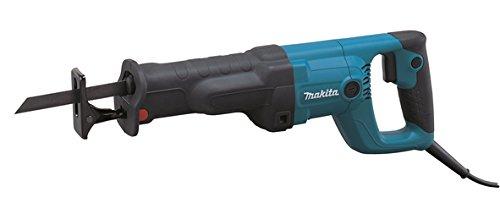 Makita JR3050T Corded Reciprocating Saw