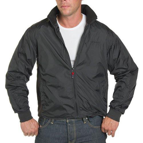 Venture Heat Men's Heated Jacket Liner