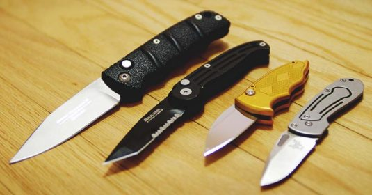 10 Best Benchmade Knife Reviews: How to Pick the Best Amid a Superb EDC Range