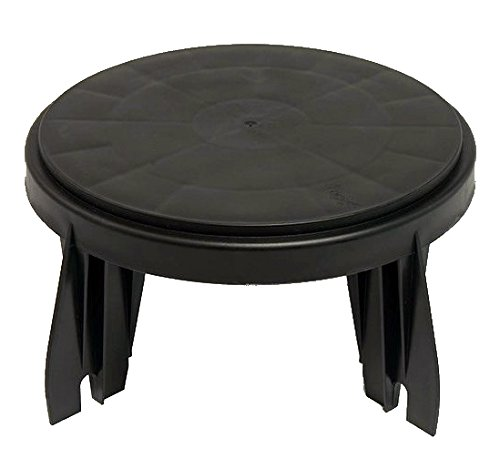 The Original Bucket Garden Stool (1 Pack)