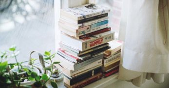 Top 10 Homesteading and Self-Sufficiency Books for Cold-Weather Reading