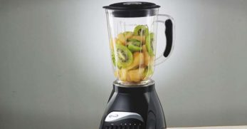 8 Best Blender Reviews: Create Amazing Recipes with a Superfast Benchtop Blender