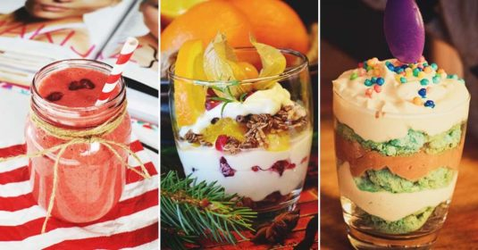 28 Forgotten Yet Easy Pudding Recipes for Any Season or Occasion