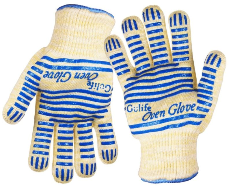 Gulife Oven Gloves